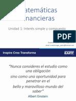 Presentacion-Unidad1.pdf