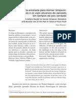 522-2042-1-PB.pdf