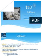 Water_Resources_Lecture44.pdf