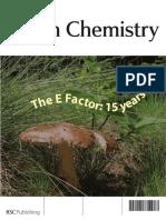 E-factor.en.es.pdf