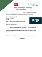 PARTE DEMES.docx2020