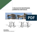 DISEÑO CALCULOS DE ENCOFRADO.pdf