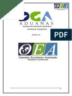 Requisitos-minimos-OEA-RD-TRANSPORTISTA