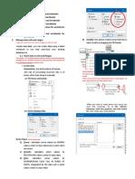 Midterms-Objective-2.pdf