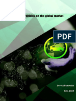 Analysis of the top 3 electric vehicles on the global market - Loreta Panovska.pdf