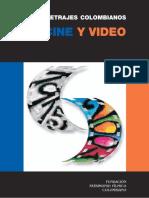 largometrajes_colombianos_en_cine_y_video_1915-2006.pdf