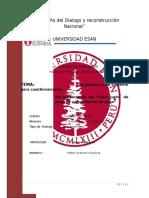 Contratos Bancarios  - Trabajo-Examen Final.docx