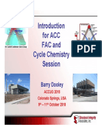B.-Dooley.Introduction-to-Chemistry-and-Corrosion-of-ACC