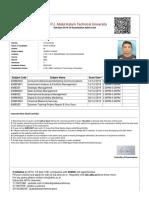 Admit Card 2019-20 Odd-Sem.pdf