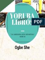 15 Ogbe She