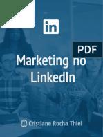 cristianethiel-ebook-marketing-no-linkedin