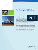 Intelsat-Pad_Setting_vs_SFD_Values