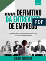 guia_definitivo_entrevista_de_emprego