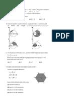 Ficha de Trabalho - Geometria.docx