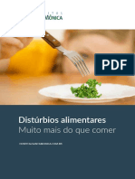 EBOOK-transtornos-alimentares-hospital-santa-monica