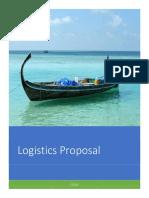 Logistics_Proposal.pdf