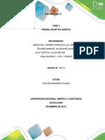 sociologia Fase final (3)..docx