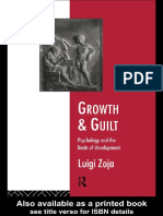[Luigi-Zoja]-Growth-and-Guilt_-Psychology-and-the-(z-lib.org)
