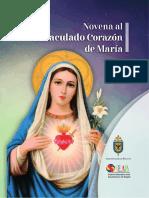 Novena Virgen Maria.pdf
