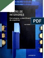 Diseño de interiores libro.docx