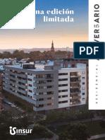 Dossier_residencial-75-aniversario
