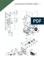 Nevera-FRT24.pdf