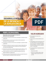 desarrollo-integral-de-infancia-virtua-DIGITAL-