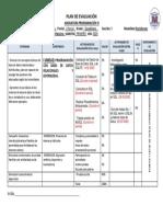 plan de evaluacion s3 2020