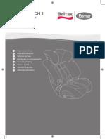 britax_multi_tech_manual_instrucciones_es_sillacochebebe