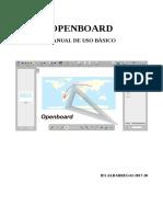 manual_openboard_22_10_2017
