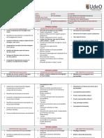 03 TEORIAS DE LA PERSONALIDAD.pdf