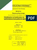 modc3a9lisation-et-amc3a9lioration-de-performance-d_une-poste-de-regroupement