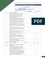 Copia de PERFIL SANITARIO 2019.pdf