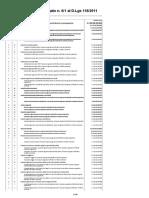 All_6_Piano_dei_conti_integrato-agg-per-2020