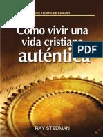SERIE TIEMPO DE BUSCAR.pdf