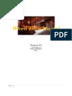 zita commentary.pdf
