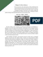 Philippine_Pre-Historic_Influences.docx