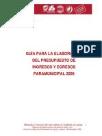 GuiaPIEparamunicipal05