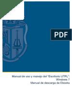UTPL_Manual_Escritorio_windows_7