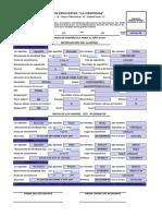 formulario1.xls