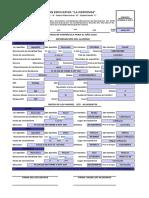 formulariochris2.xls