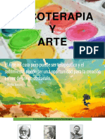 ARTETERAPIA.pptx