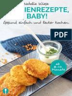 Familienrezepte_Baby_2019.pdf