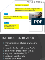 types_of_wires_cable.pdf