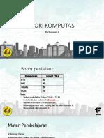 TEKOM 1.pptx