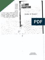Rosenfeld - Estados psicóticos.pdf