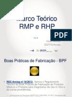 Marco-Teorico-RMP-e-RHP