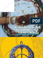 RUY DO CARMO PÓVOAS - a_memoria_do_feminino.pdf