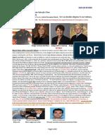 Miami Police Homeless by Judicial Bribes-3