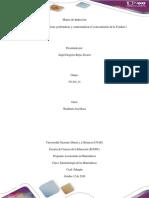 Actividad previa a nivel individual-Matriz de Inducción-ÁngelBorja